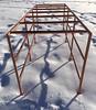 Playground thing.   Helena,Montana. (montanatom1950) Tags: playground helena montana helenamontana