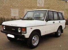 1981 Range Rover 4 Door (mine was white) (LoxPix2) Tags: loxpix hondan600g austina30 hondas600 hondas800 bmw318is coupe benz c200 sports kompressor amg merecedes ford falcon xl xk futura wolseley 2480 humber supersnipe ml320 landrover sd1 rangerover discovery jaguar xjs he xd toyota hiace volvo 245gl landau rambler rebel citroen id19 turbo zephyr mk 1 datsun 180b transit coupe9