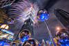 The 2017 Taipei 101 New Year Fireworks Display (TakumiMono) Tags: swag likeforlike like4like yolo love instagood me tbt follow cute photooftheday followme like tagsforlikes happy beautiful girl picoftheday selfie fun instadaily smile summer friends igers fashion instalike food amazing tflers bestoftheday follow4follow instamood style wcw allshots cool eyes funny nice look party art sky shoutout colorful day photo best sweet red blue good music firework taipei101 taiwan
