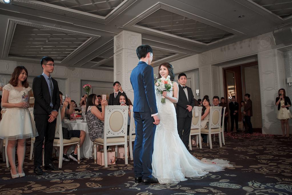 046台中中僑 婚禮紀錄