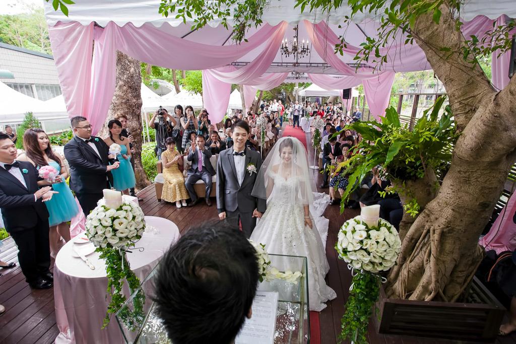 婚禮-0207.jpg
