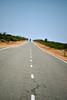 The One (Spectacle Photography) Tags: highwayone highway1 theone travel roadtrain highway1australia nationalroute1 one tarmac asphalt westernaustralia australia truckers nikon nikond750 d750