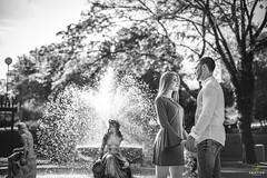 OF-PreCasamentoJoanaRodrigo-19 (Objetivo Fotografia) Tags: casal casamento précasamento prewedding wedding silhueta amor cumplicidade dois joana rodrigo portoalegre retrato love felicidade happiness happy