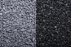 Basalt 2-5 dry-wet