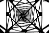 Symmetrie (Claudia Steinemann) Tags: symmetrie gleichheit