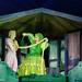 capitole gent musichall rapunzel shg scènebeelden :copyright:stevenhendrix