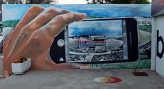 Split_5 (Joanbrebo) Tags: split pintadas murales murals grafitis streetart canoneos70d efs18135mmf3556is eosd autofocus