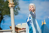 DSC_0655_2 (SureAsLiz) Tags: disney disneyworld waltdisneyworld magickingdom wdw mickeysroyalfriendshipfaire mrff frozen elsa