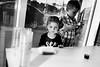 . (www.piotrowskipawel.pl) Tags: wrocław województwodolnośląskie poland documentary documentaryphotography streetscene kids boy artexhibition exhibition opening vernissage academyoffinearts