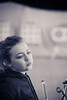 2017-01-08   Hafren Indoor-022 (AndyBeetz) Tags: hafren hafrenforesters archery indoor competition 2017 longmyndarchers archers portsmouth recurve compound longbow