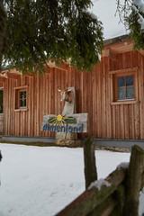 Naturpark Almenland_16 (Klima- und Energie-Modellregionen) Tags: klimafreundlicher naturpark almenland