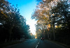 11-10-22 sonauf allee dsc00457 (u ki11 ulrich kracke) Tags: allee flucht indiansummer kurve sonnenaufgang stockumerstr