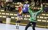 Byaasen-Rovstok-Don_030 (Vikna Foto) Tags: handball håndball ehf ecup byåsen trondheim trondheimspektrum