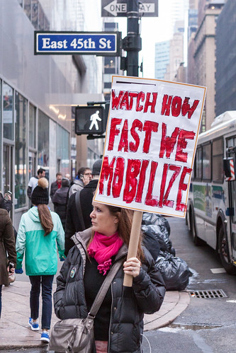 523_NYC_Womens_March-2919