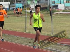 Selectivo atletismo 2017  204 (Enfoques Cancún) Tags: selectivo atletismo