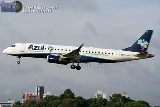 DSC_3401PR-AZE
