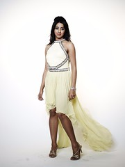 South Actress SANJJANAA Unedited Hot Exclusive Sexy Photos Set-17 (9)