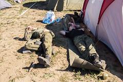 IMG_8213 (Osiedlowychemik) Tags: asg ca15 combatalert2015 dariawróbel