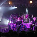 Mega Rock Neukirchen 2014_24