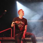 Mega Rock Neukirchen 2014_7