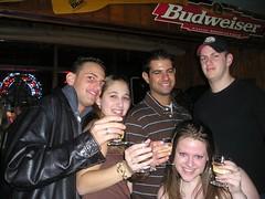 03-05-06 11 (JL16311) Tags: bars drinking albany