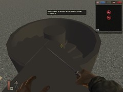 SpiralStairs2 (AlexM) Tags: stairs spiral beta testing