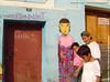 """Graffiti por """"Os Gêmeos"""" (São Paulo Ilustrada - Por Adriana Paiva) Tags: city brazil urban streetart graffiti foto sãopaulo centro lei urbanart fotos artistas law fotografia calçada grafite pixo artederua osgemeos grafiteiros arteurbana osgêmeos calçadas pedestres centrodesãopaulo adrianapaiva cleancity grafiteiro vervepress vervecomunicação trocandoidéia murosgrafitados murografitado cidadelimpa intervençõesnoespaçourbano reinventamoscaminhos"""