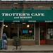 Trotter's Cafe