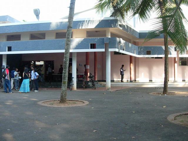 aryabhatta picture