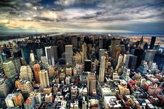 Midtown Shadow (Automatt) Tags: city nyc newyorkcity sky ny newyork skyline clouds interestingness amazing savedbythedeletemegroup manhattan wideangle moo saveme10 explore esb hdr tallbuildings flickrhits 3xp greatheight world100f clustershot qoop06 fav2000 fave100 gettypick fav1700 fav1800 fav1900 fav2010 fav2100 fav1660 fav1670 fav1680 fav1690 fav1710 fav1720 fav1730 fav1740 fav1750 fav1760 fav1770 fav1780 fav1790 fav1810 fav1820 fav1830 fav1840 fav1850 fav1860 fav1870 fav1880 fav1890 fav1910 fav1920 fav1930 fav1940 fav1950 fav1960 fav1970 fav1980 fav1990 fav2020 fav2030 fav2040 fav2050 fav2060 fav2070 fav2080 fav2090 fav2110 fav2120 fav2130