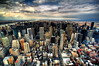 Midtown Shadow (Automatt) Tags: city nyc newyorkcity sky ny newyork skyline clouds interestingness amazing savedbythedeletemegroup manhattan wideangle moo saveme10 explore esb hdr tallbuildings flickrhits 3xp greatheight world100f clustershot qoop06 fav2000 fave100 gettypick fav1700 fav1800 fav1900 fav2010 fav2100 fav1660 fav1670 fav1680 fav1690 fav1710 fav1720 fav1730 fav1740 fav1750 fav1760 fav1770 fav1780 fav1790 fav1810 fav1820 fav1830 fav1840 fav1850 fav1860 fav1870 fav1880 fav1890 fav1910 fav1920 fav1930 fav1940 fav1950 fav1960 fav1970 fav1980 fav1990 fav2020 fav2030 fav2040 fav2050 fav2060 fav2070 fav2080 fav2090 fav2110 fav2120 fav2130
