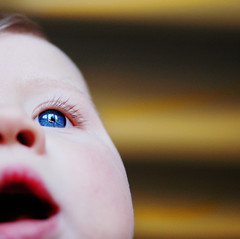 gasp at life by maessive, on Flickr