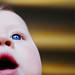 """<a href=""""http://www.flickr.com/photos/42346519@N00/117671682/"""" mce_href=""""http://www.flickr.com/photos/42346519@N00/117671682/"""" target=""""_blank"""">maessive</a> via Flickr"""