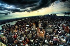 hdr esb 1 (Automatt) Tags: city nyc sky clouds fav50 fav20 esb fav30 hdr fav10 fav100 fav40 fav60 fav110 fav90 fav80 fav70 fav120 fav140 fav130 fave100