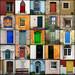 Doors Plus - by spitfirelas