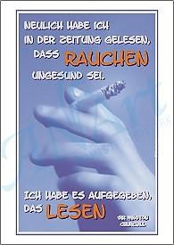 Rauchen aufgeben  B05 picture photo bild