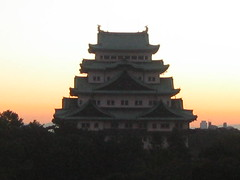 Imperial Palace, Kyoto - I think! (Click Cluck) Tags: nov 2005 japan mywinners ithinkthisisartaward youaremywinneraward