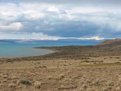 Lago Argentino (igorbsantos) Tags: patagonia 2006 perito moreno