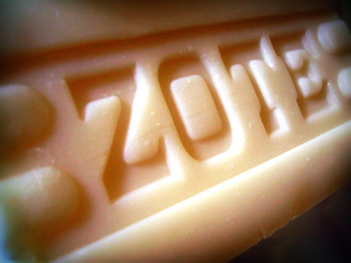 white macro closeup soap lomo ivory olympus clean laundry washingmachine jabon zote olympusfe120 wakalani jabonenbarra