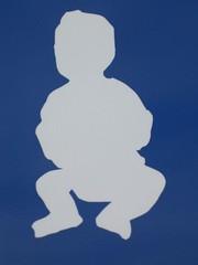 bebe (saolin) Tags: bebe icono