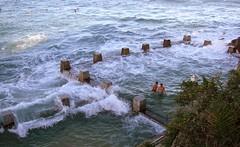 060409-4839-F11 (hopeless128) Tags: sea beach pool waves baths coogee fcsea wwwtimtamcom
