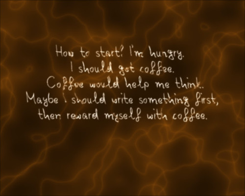 Coffee Quotes And Pictures: Coffee Quotes And Sayings. QuotesGram
