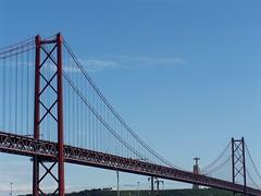 Lisbon 21 (LuPan59) Tags: kodak lisboa dx7590 lupan