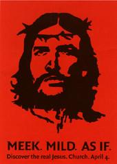 Jesus%20mild%20meek