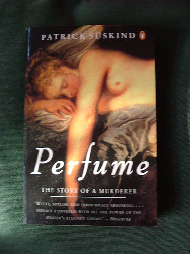 perfume: story of a murderer, movie, pguims, thriller, mystery, review, murder