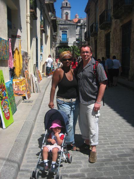 Cuba: fotos del acontecer diario 131167606_a65ed7e376_o