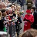 The Queen's 80th Walkabout, Windsor - Click thumbnail for image options
