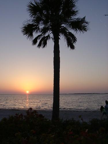 Sunest at Sunset Beach