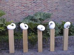 PIC00027 (willyforret) Tags: moeke keramiek staden willyforret