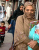 Peshawar, Pakistan - 2002 (worldwidewandering) Tags: trip travel 2002 pakistan woman saveme deleteme10 middleeast hijab modesty peshawar niqab me2002 interestingness275 i500 deleteme11forgoodmeasure worldwidewandering pakistanwww